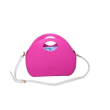 Good User Reputation for O Bag Moon, O Bag Moon Light, O Bag MilanoManufacturers and Suppliers in China best selling mini europe EVA casual crossbody bags export to Germany Factories