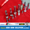 Hot Selling Car Diesel injector Fuel Injection Nozzle