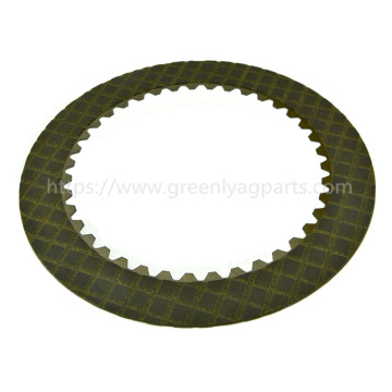 84159174 Case-IH friction disc