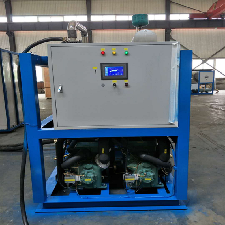 Cassava food drying machines with better price
