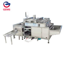 Hard Boiled Egg Peeling Machine for Sale