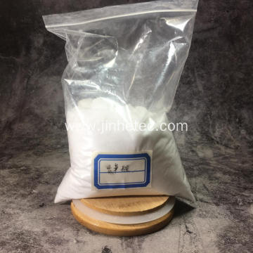 Oxalic Acid 99.6% In Bulk For Leather