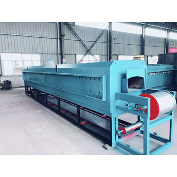 high temperature Sintering furnace