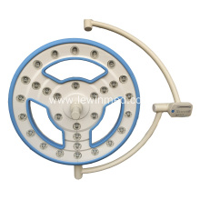 Single head Hollow type LED OR lamps