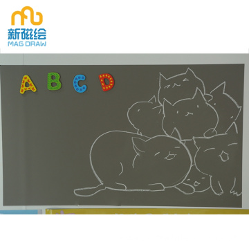 Wholesale Portable Flexible Kid Chalkboards For Kid