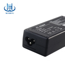 5.5*1.7mmtip 19V 3.42A power adapter 65w