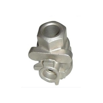 Investment Casting Parts-Steel Casting Parts