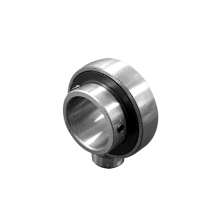 Low MOQ for Mini Spherical Bearing UCP207 Spherical Roller Bearing supply to Yemen Wholesale