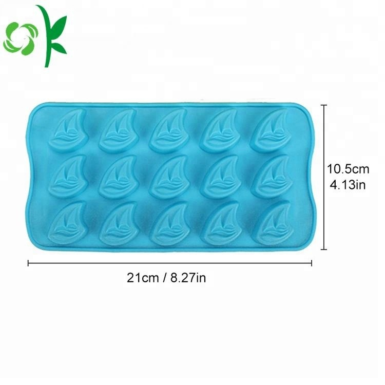 Ice Cube Trays For Sale