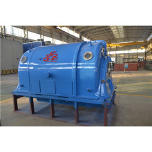 China for Steam Turbine Generator 15 MW Turbine Generator Technical Services supply to Zambia Importers