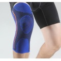 Compression Knee Sleeve For Basketball