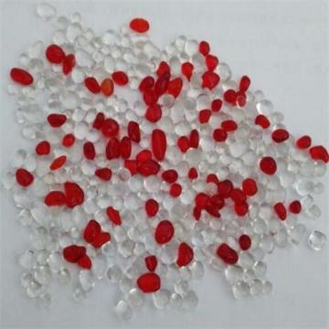 100% Original Factory for Round Glass Beads Wholesale cheap super quality glass beaded export to New Zealand Importers