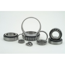 (32028)Single row tapered roller bearing