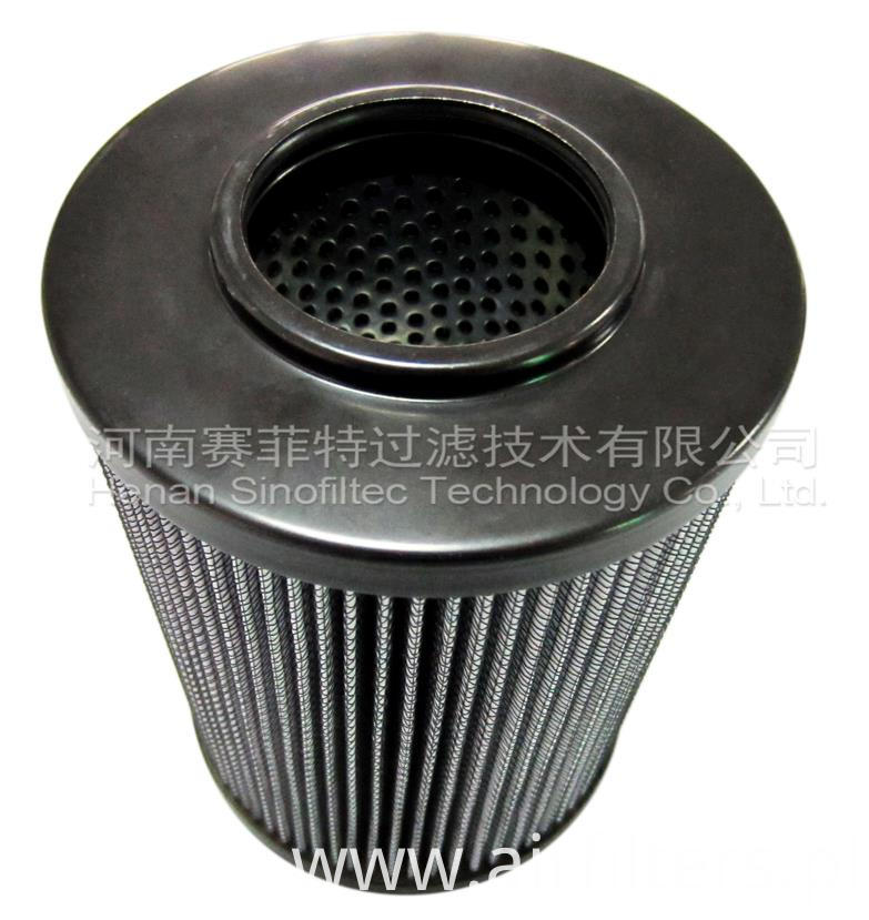 FST-RP-1.0040H20SLA000P Hydraulic Oil Filter Element