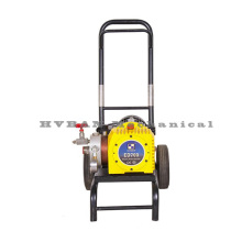 ED700 Diaphragm Airless Sprayer