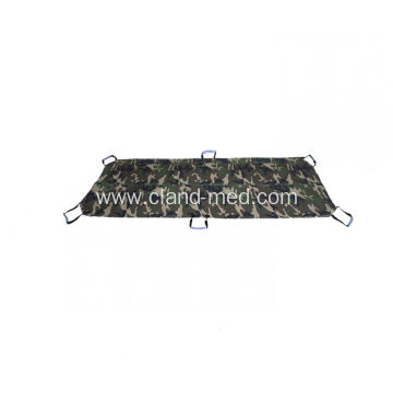 RC-B-5G1 Medical High  Quality Corpse  Body  Bag