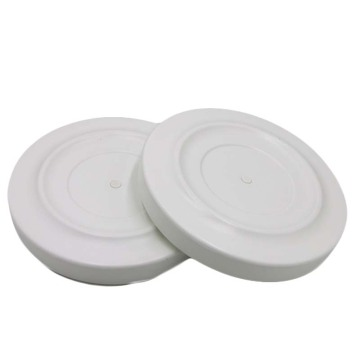 round pack reusable cool pack for cold dishes