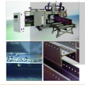 CNC Drilling Machine for H-Beam