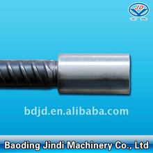 Rebar connecting coupler D14-D40