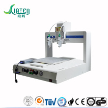 100% Original for China Visual Dispensing Machine,Dispensing Machine,Liquid Dispensing Machine Supplier SMT Industrial Glue Dispenser Equipment export to South Korea Suppliers