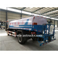 Forland 6000L Sprinkling Water Tank Trucks