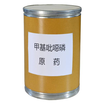 OEM Factory for Mosquito Larvicide Insecticide Powder Azamethiphos 98%TC In Agriculture supply to United States Supplier