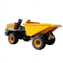 New mining  dumper truck capacity price