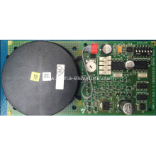 Arrival Gong Board for OTIS Elevators GAA23550B1