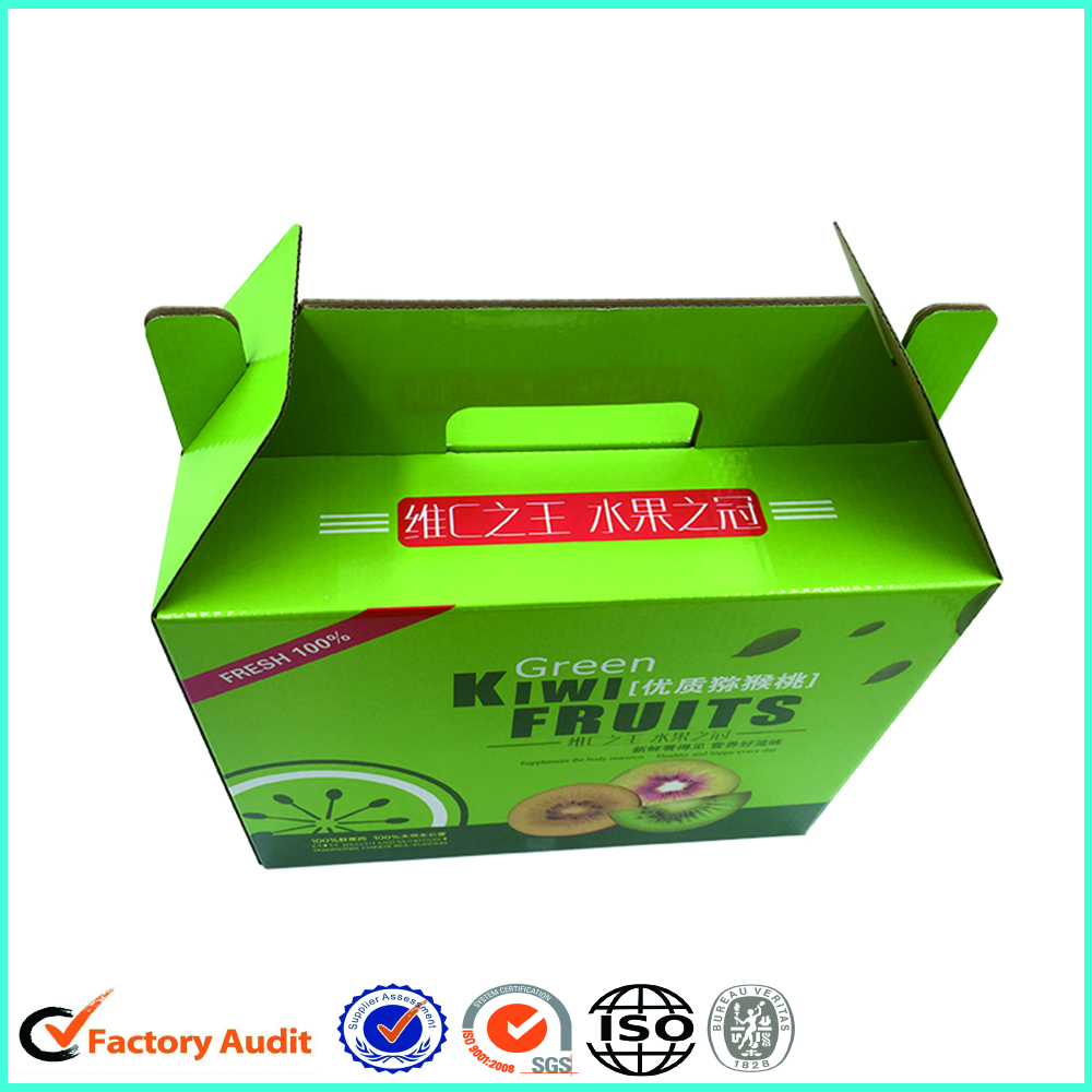 Kiwi Fruit Carton Box Zenghui Paper Package Industry And Trading Company 5 5