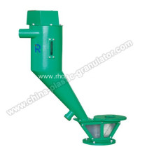 Ratio separator for RG-16,18,20,21series