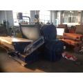 ml1600 creasing and die cutting machine