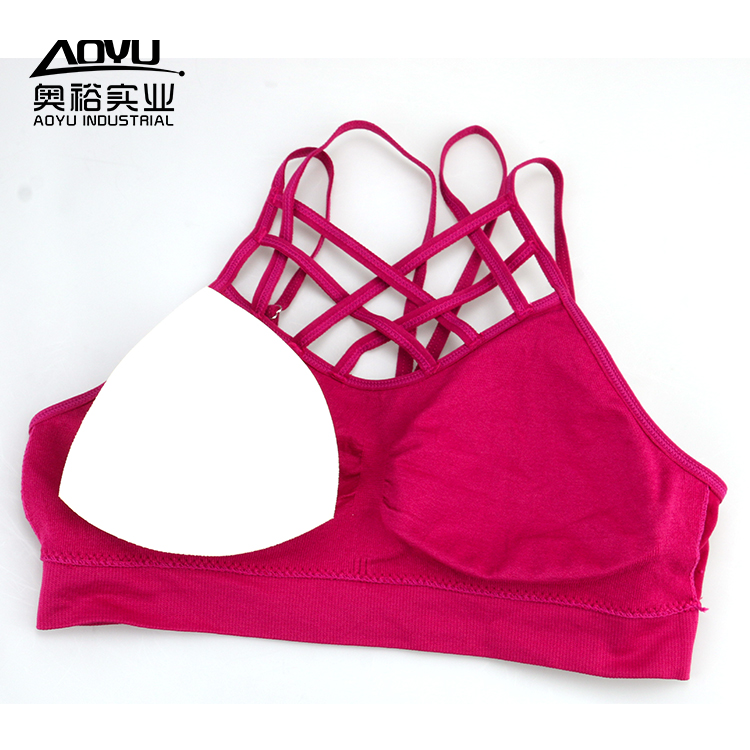 Women S Yoga Wear