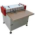 ZXSCM 500 II Book Hard cover making machine