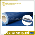 PVC Coated Inflatable Boat Fabric