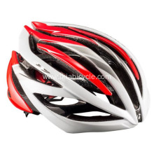 New Style Cool Bicycle Helmet