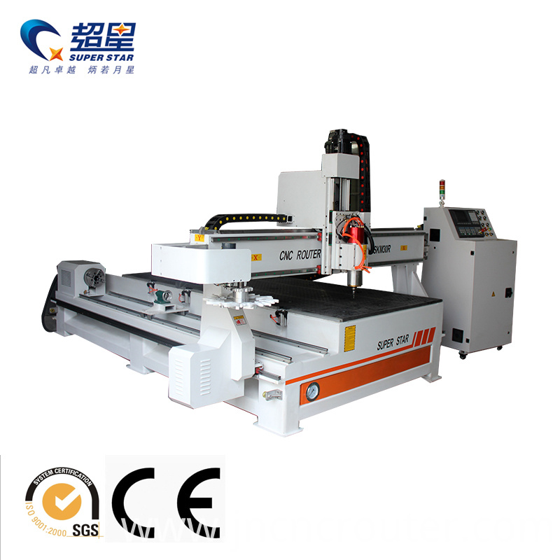 1325 manual woodworking cnc router machine