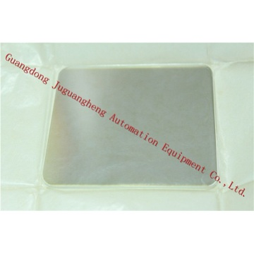 Fuji XPF Glass Sheet AGFGC8057