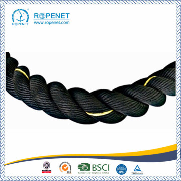 1.5 Inch Poly Dacron Rope For Sale