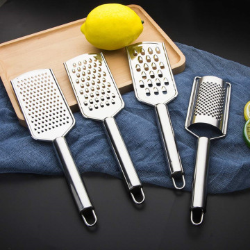 Superior Quality Stainless steel cheese planer