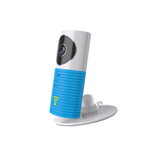 Night Vision 10m Wireless CCTV Camera