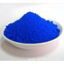 Cobalt Blue CAS No.1345-16-0