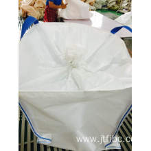 Quality for Logistics Jumbo Bags PP Woven Flexible  bags for Building export to Costa Rica Factories