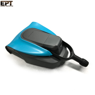 Vacuum Cleaner Shell Plastic Products