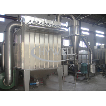 Food Seed Grinding Machine