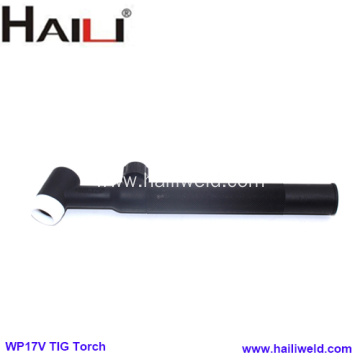 WP17V Valve TIG Welding Torch