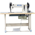 Heavy Duty Top and Bottom Feed Sewing Machine FX-6181