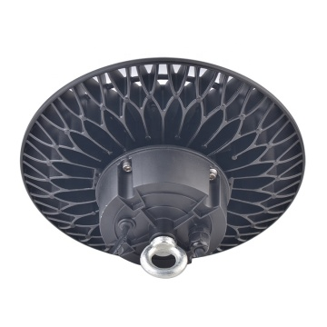 DLC approbéiert 150W High Bay Led Lighting Fixtures