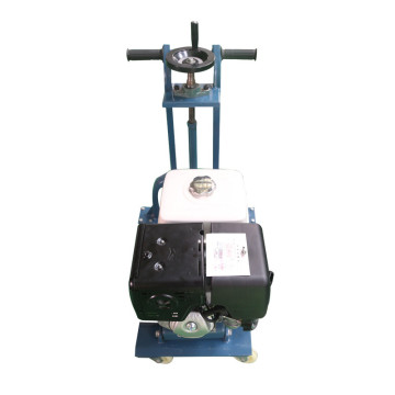Best price for road slotting machine