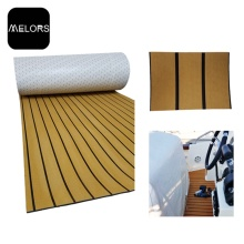 Melors EVA Foam Marine Boat Decking Anti-slip Pad