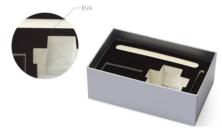 Pen Packaging Boxes (8)